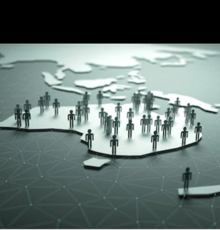 Demography and Biomedical Statistics